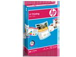 Бумага для печати HP – 500 листов/A4/210 x 297 мм