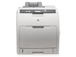 HP Color LaserJet 3600n Yazıcı