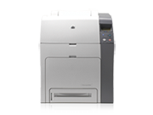 HP Color LaserJet CP4005n Yazıcı