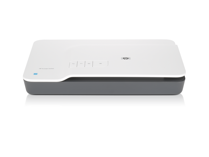 драйвер для hp scanjet g3110 скачать