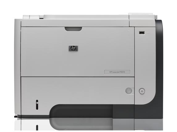 hp laserjet enterprise p3015 printer ce525a hp singapore. Black Bedroom Furniture Sets. Home Design Ideas