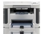 HP LaserJet M1120 Çok İşlevli Yazıcı