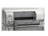HP Photosmart D5168 Printer