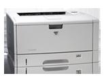 HP LaserJet 5200 Yazıcı