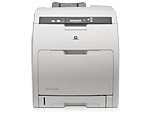 HP Color LaserJet 3600dn Printer