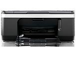 HP 915 Inkjet All-in-One Printer