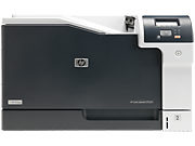 HP Color LaserJet Pro CP5225 Printer