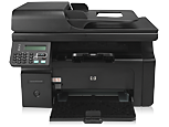 m1005 mfp driver download free