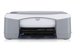 HP PSC 1410 All-in-One Printer