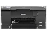 HP Deskjet Ink Advantage F735 All-in-One Printer