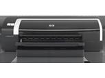 HP Officejet K7108 Printer