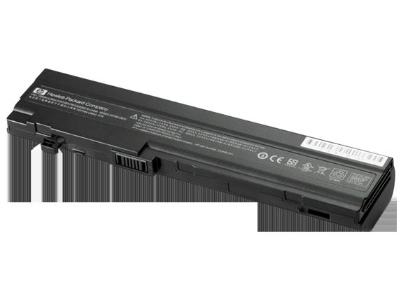 New HP Enterprise 6-cell 10.6V Li-Ion Primary Lithium-Ion (Li-Ion) Battery