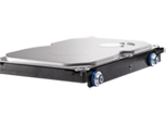 500GB Serial ATA/600 �n�[�h�f�B�X�N