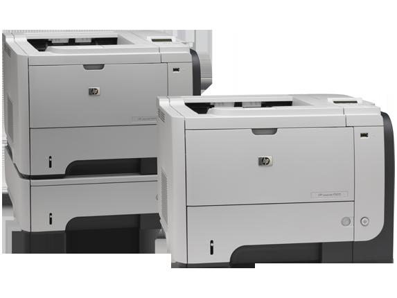 hp laserjet enterprise p3015 printer series hp australia. Black Bedroom Furniture Sets. Home Design Ideas