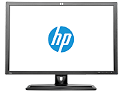 HP ZR30w 30-inch S-IPS LCD Monitor