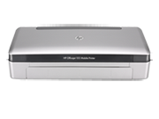 Impresora HP Officejet 100 Mobile