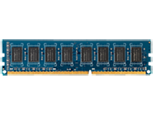 2GB DDR3 SDRAM ���������W���[�� �i1600MHz�j