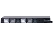 HP 16A 3PH Modular Power Distribution Unit