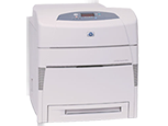 HP Color LaserJet 5550n Yazıcı