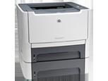 HP LaserJet P2015n Yazıcı