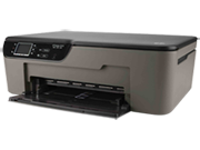 Stampante HP Deskjet 3070A e-All-in-One