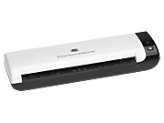 HP Scanjet Professional 1000 Mobile Scanner