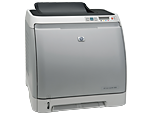 HP Color LaserJet 1600 Yazıcı