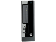 HP Pro 3330 Small Form Factor PC