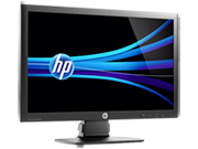 "HP Compaq LE2202x 54,6 cm (21.5"") LED Backlit LCD Monitor"