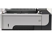Alimentador/bandeja de 500 hojas para HP LaserJet