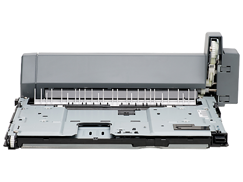 Hp laserjet auto duplex unit q7549a hp africa for Duplex units