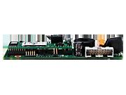 HP LaserJet MFP Analog Fax Accessory 300