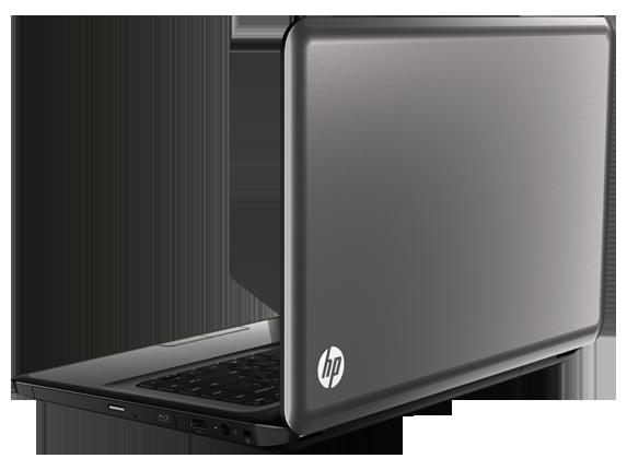Драйвера для ноутбуков hp pavilion g6 series