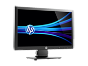 "HP Compaq LE2002x 50,8 cm (20"") LED Backlit LCD Monitor"