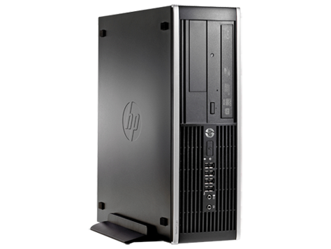Hp Compaq 6000 Pro Small Form Factor Drivers