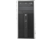 Hp Compaq Pro 6300 Microtower Pc Drivers