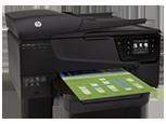 HP Officejet 6700 Premium e-All-in-One Printer