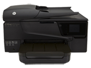 HP Officejet 6700 Premium e-All-in-One printer