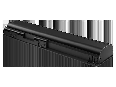 HP Notebook 6-cell Battery (KS524AA) | HP® Ireland