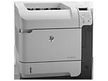 HP LaserJet Enterprise 600 M603dn