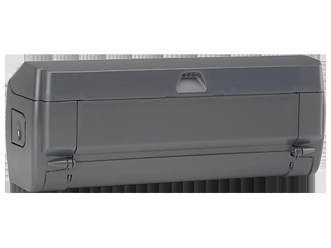 HP ph5712 自動雙面列印配件