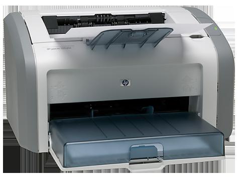 hp laserjet p1005 printer driver for windows 7 32 bit