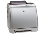 HP Color LaserJet 2600n Yazıcı