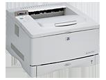 HP LaserJet 5100 Printer