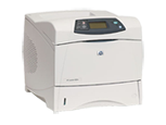 HP LaserJet 4350 Yazıcı