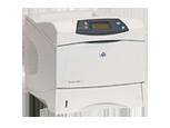 HP LaserJet 4250 Yazıcı