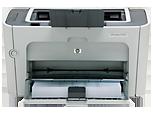 Tlačiareň HP LaserJet P1505n