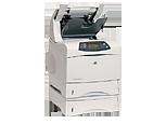 HP LaserJet 4250dtnsl Yazıcı