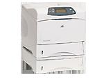 HP LaserJet 4250dtn Yazıcı