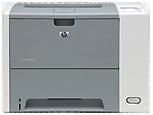 HP LaserJet P3005d Yazıcı